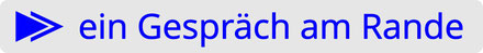 ein Gespräch am Rande in der Welt des wort und bild ateliers Branko Stahl Literatur Kunst Märchen Lyrik Romane Malerei Künstlerunikate Bücher und Bilder Heppenheim Bergstrasse