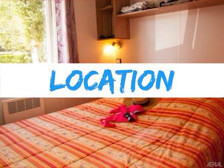 location - camping -baie de somme - picardie - tarif - bord de mer - animation - piscine chauffée - peche - adolescents