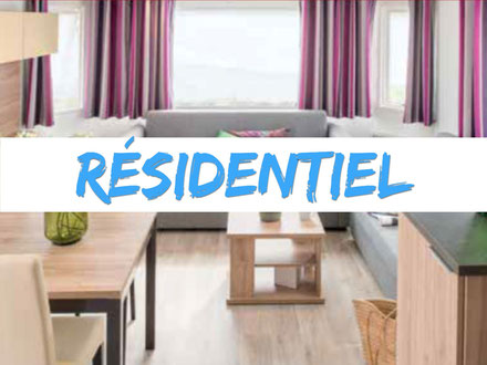 camping-residentiel-vente-mobilhome-picardie-baie-somme-crotoy-achat-vacances-camping-4étoiles-la haie penée- piscine-neuf-occasion