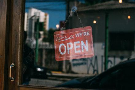 Shop 24 Std. offen