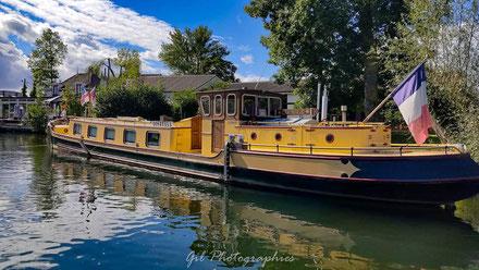 permis bateau école somme  tous permis bateau à moteur de plaisance.