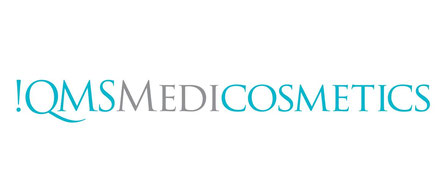 QMS medicosmetics, medizinische Kosmetik