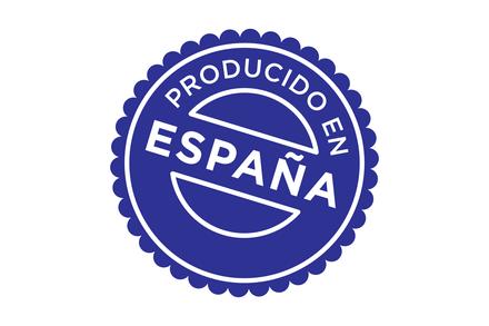 die Süsse Susi - producido en Espana