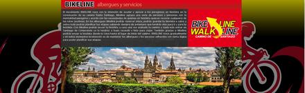 www.bikeline.com.es