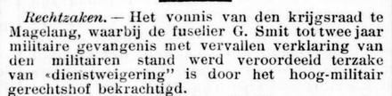 Bataviaasch nieuwsblad 19-10-1906