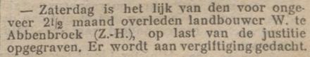 Nieuwsblad van het Noorden 16-07-1912