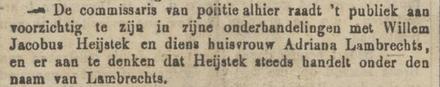 Delftsche courant 12-10-1883