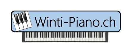 Link winti-piano.ch/vermietung/