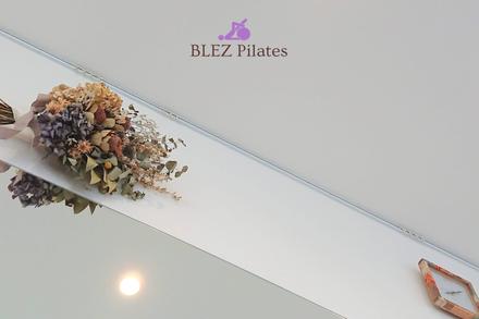 BLEZ  Pilates