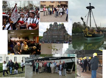 De joyeuses fêtes pour toutes et tous, et la réalisation de vos projets en 2014