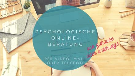 Therapie und Coaching online, Online-Praxis Kristina Manke, Traumatherapie, Somatic Experiencing, HeartMath, Herzintelligenz, Resillienz, Stressbewältigung, Coaching, Gesundheit, Herzgesundheit