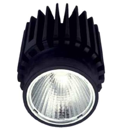 EMPOTRADO LED MODULAR 15W
