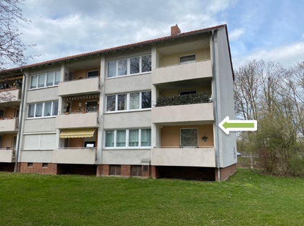 Eigentumswohnung  in 31535 Neustadt - Kernstadt