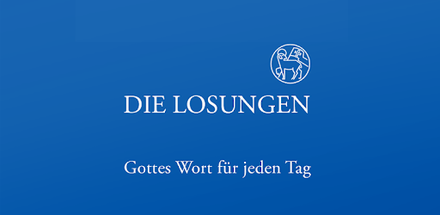 © Evangelische Brüder-Unität – Herrnhuter Brüdergemeine (www.herrnhuter.de)