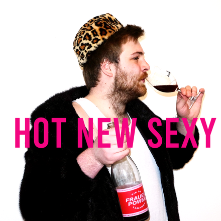 new releases, hottest shit, the fanbase