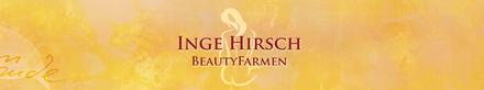 Beautyfarm Inge Hirsch