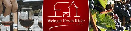 FEWO Weingut Erwin Riske