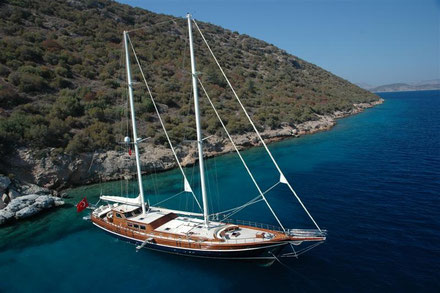 your-yacht.eu private charter