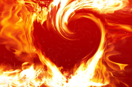 coeur shiatsu médecine chinoise toulouse