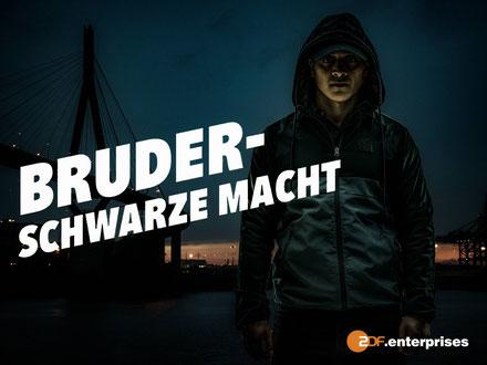 Poster Es war einmal Indianerland (2017) - Kamera: Florian Mag