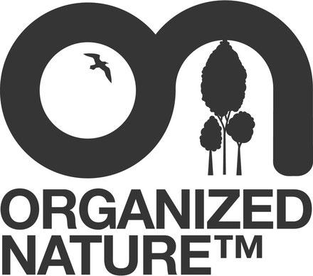 Organized Nature
