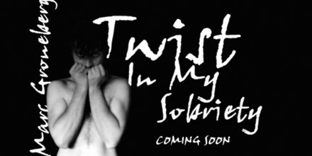 "COMING SOON ""Twist In My Sobriety"" Foto © Marc Groneberg"