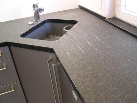 k chenarbeitsplatten stein design grabmale. Black Bedroom Furniture Sets. Home Design Ideas