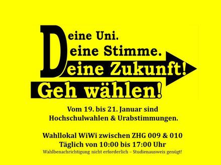 Link zur Facebook-Veranstaltung