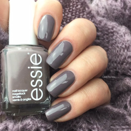 swatch essie merino cool