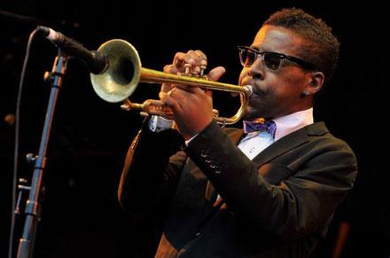 cuivre trompette cycle 3