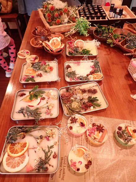 RaRa,rarasoap,rara,handmadesoap,soap,aroma,ハーブティ,オーガニック,手作りせっけん,アロマキャンドル