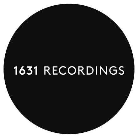 1631 Recordings Rhapsody hifi