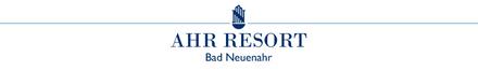 Ahr-Resort