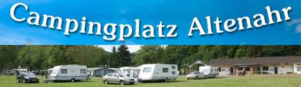 Campingplatz Altenahr