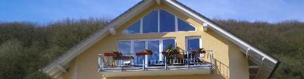 Ferienwohnung in bad Neuenahr der Familie Weiler