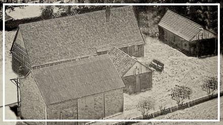 Calverhof 1954