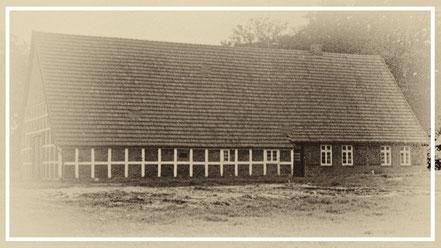 Calverhof 1976