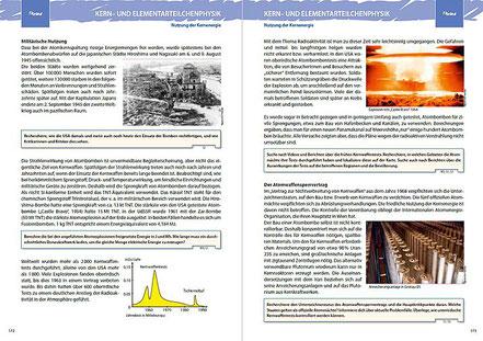 THEMA: Nutzung der Kernenergie