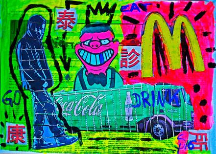 (c) Divo Santino, NYC 2016, DINA 3