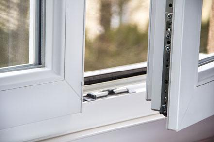 Hochwertiger Fensterreparaturservice aus Dortmund von A. Drucks