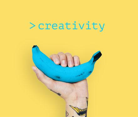 Mit Lean Innovation kreative Ideen und einzigartige Produkte entwickeln
