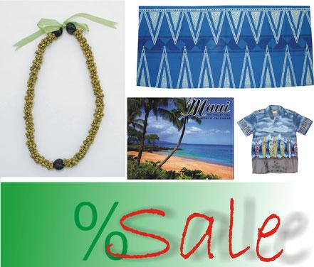 Sonderangebote Hawaii-Store.de
