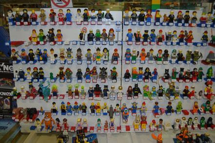 lego star wars , falcon millenium,chima,ninjago,star wars, lego ,figurines lego, locatrocfamily ,sachet vrac, sets monté