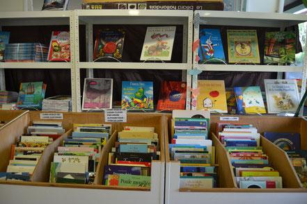 livres ecole des loisirs  locatroc family, livres de librairie locatroc family