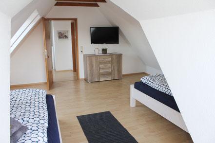 Zimmer 3 im www.stade-altstadt-apartment.de
