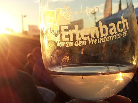 Kabarettduo Mainfranken Erlenbach am Main
