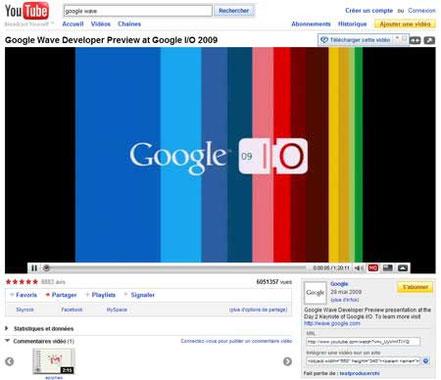 Optimiser ses vidéos sur YouTube