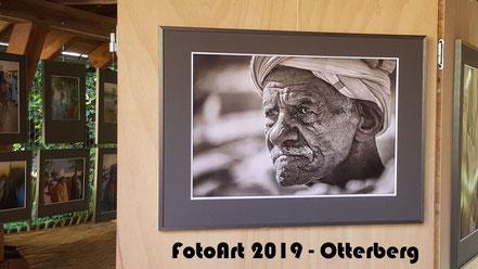 FotoArt 2019 in Otterberg