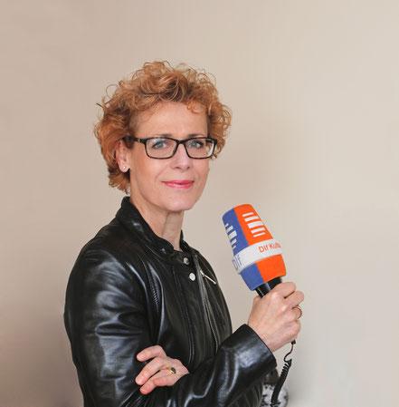 @Eva Stöcker