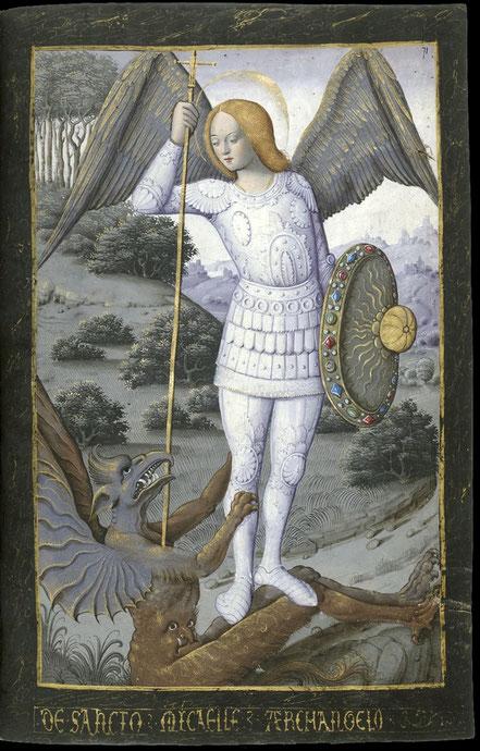 source gallica.bnf.fr / Biblithèque nationale de France